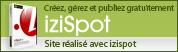 izispot.com